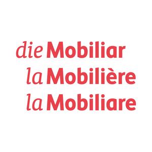 Mobilière